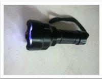 Ultrabeam Plus Uv Led Inspection Torch