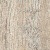 Luxury Vinyl Plank Wild Oak Flooring MDM 085