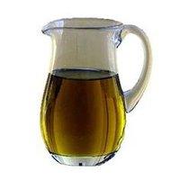 Sardine Fish Oil Fatty Acid