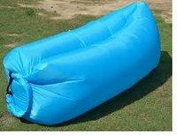 Inflatable Air Bag