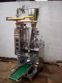 Pneumatic Machine