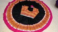 Navratri Special Chaniya Choli