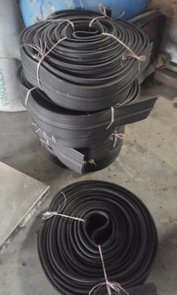 Pvc Water Stopper Before Packing