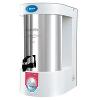 BlueLife Tulips Water Purifier