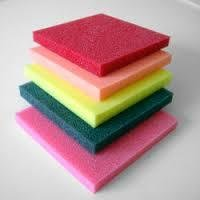 High Grade PU Foam