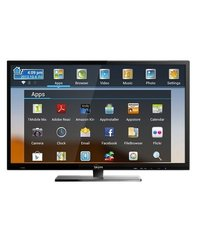 32 Inch Full HD Android Smart TV