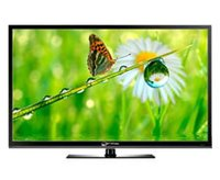 50 Inch Full HD TV