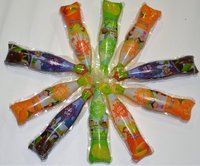 All Flavours Soft Drink