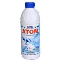 Atom Insecticide