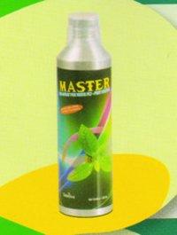 Master (Bio Insecticide)