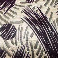 Fancy Sofa Fabrics