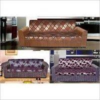 Attractive Design Printed Sofa Fabric
