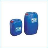High Grade Liquor Ammonia Liquid