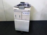 Olympus Endoscope Washer