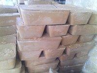Aluminum Sulphate Ferric Alums