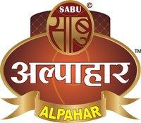 Alpahar Little Millet (Bhagar)