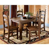 Four Seat Dining Table