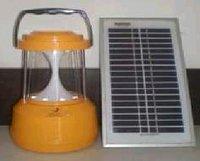 Solar Lantern (3W TO 15W)