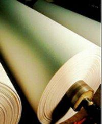 Core Board Paper