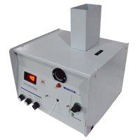 Single Display Flame Photo Meter