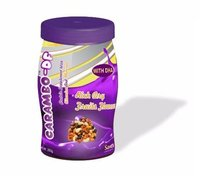 CARAMBO DF Protein Powder 200gms
