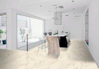 Customize Floor Tiles
