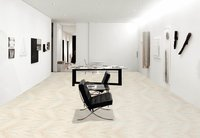 Nano Slab Floor Tiles