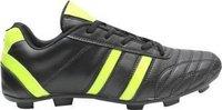 Port 345 Football Shoes