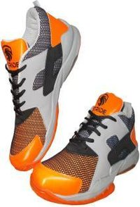 Port Tennis Shoes