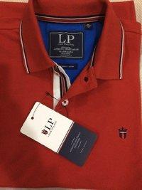 Original Branded T Shirt