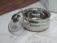 Kitchen Stainless Steel durable Utensils