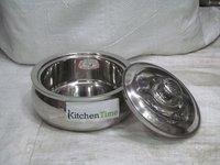 Kitchen Stainless Steel Utensils