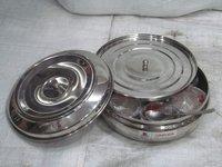Kitchenware Stainless Steel multiple Utensils