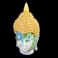 Designer Handicraft Buddha Statues