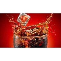 Cola Cold Drink