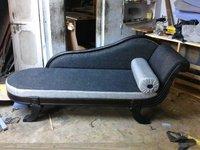 Sofa Sets Cum Bed