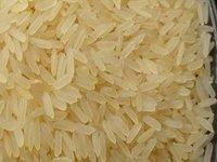 IR 64 5% Parboiled Rice
