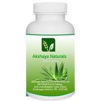 Akshaya Naturals Aloe Vera