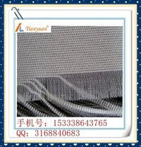 Polyester Monofilament Micron Filter Cloth