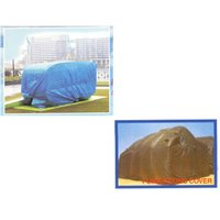 Packaging Material Hdpe Sheet