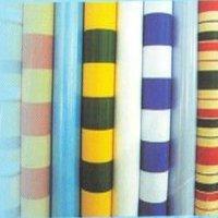 Tarpaulin Fabrics