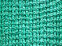 Shade Net Fabric