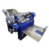 High Speed Batch Coding Machine HSLC 200 For Labels