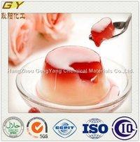 Food Additives Sodium Stearoyl Lactylate Lactate SSL E481