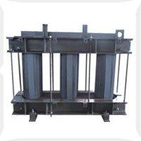 Transformer Core Frame Assemblies