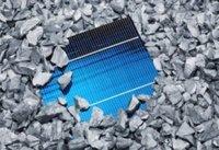 Solar PV Cells