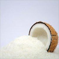 High Quality Desiccated Coconut Powder