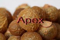 Soap Nut Whole