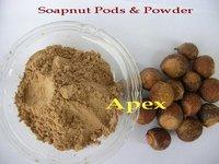 Soap Nut Powder