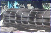 U Tube Heat Exchangers & Tube Bundles